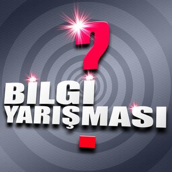 -d-ll-Bilgi-Yar-mas-