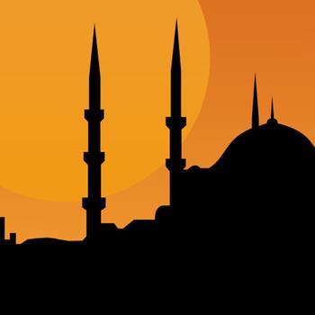 -msakiye-2016-Iftar-Sahur-msakiye-Namaz-Vakti-ve-Ezan-Vakti