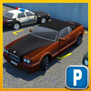 -ok-seviyeli-spor-araba-park-sim-lat-r-ger-ek-hayat-yar-oyunu