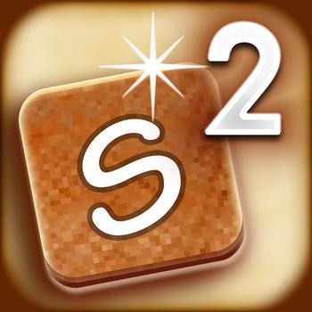-Sudoku