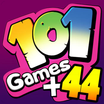 101-in-1-Games-