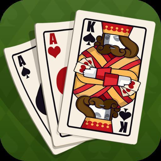 vidi-kartochnih-igr