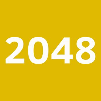 13340