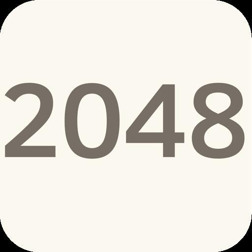 2048-Tile-