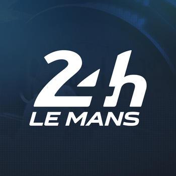 24H-Le-Mans