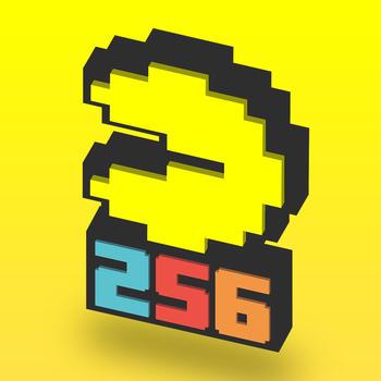 25116