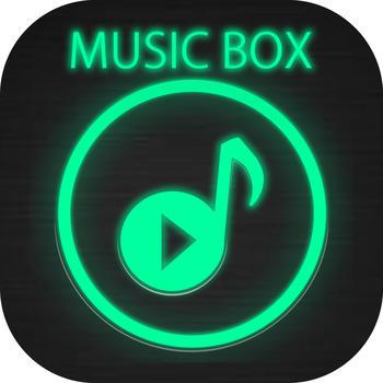 【2019年】無料で音楽ダウンロードするアプリのお …