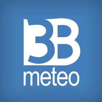 3B-Meteo-Previsioni-Meteo