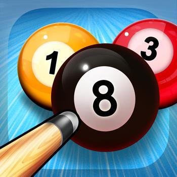 8-Ball-Pool-
