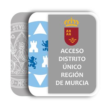 Acceso-Distrito-nico-Regi-n-de-Murcia