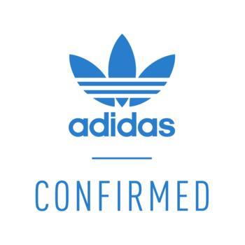 adidas-Confirmed