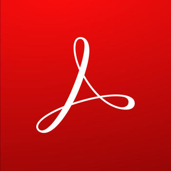 Adobe-Acrobat-Reader-Leer-anotar-y-compartir-PDF