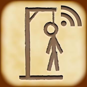 Ahorcado-RSS-Hangman-RSS-solo-para-valientes-juega-con-noticias-en-tiempo-real-Gratis