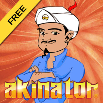 Akinator-the-Genie-FREE