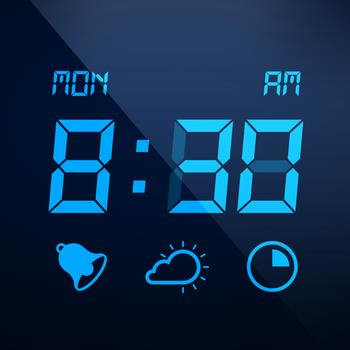 Alarm-Clock-for-Me-Best-Wake-Up-Sounds-Clock-Sleep-Timer-with-Music