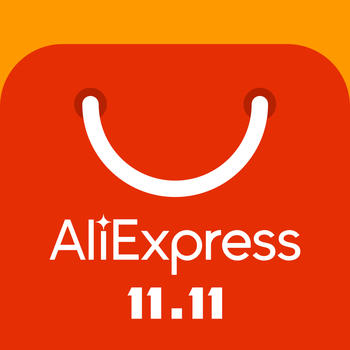 AliExpress-Shopping-App