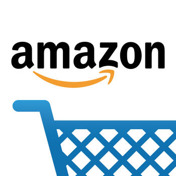 Amazon-Mobile
