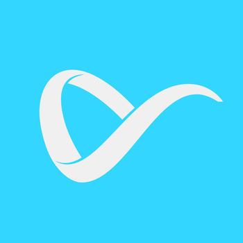 AMPYA-Dein-kostenloses-Musikfernsehen