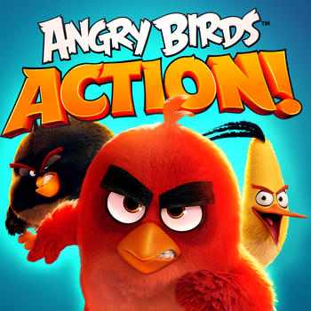 Angry-Birds-Action-