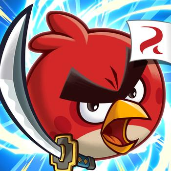 Angry-Birds-Fight-