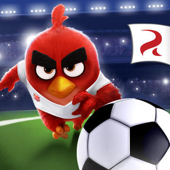 Angry-Birds-Goal-