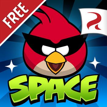 Angry-Birds-Space-Free