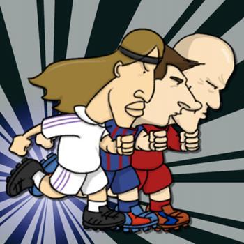 Angry-Ramos-Ronaldo-Messi-Robben