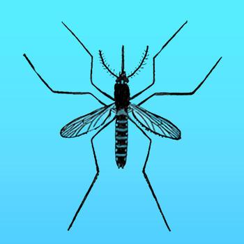 Anti-Mosquito-Sonic-Repelente-de-Mosquitos