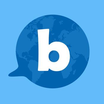 Aprender-Ingl-s-Espanhol-Franc-s-e-mais-idiomas-com-o-busuu
