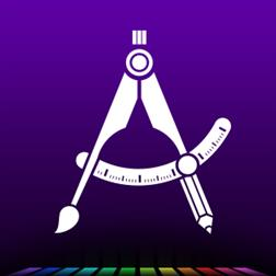 ArchiTech Sketchpad 2 App Download ArchiTech Sketchpad