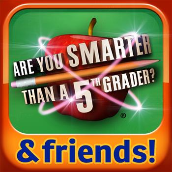 Are-You-Smarter-Than-a-5th-Grader-Friends-Free