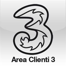 Area-Clienti-3