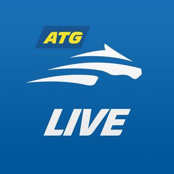 ATG-Live