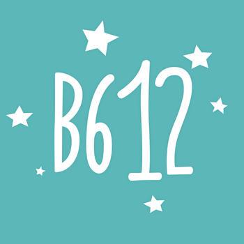 B612-En-i-ten-selfieler