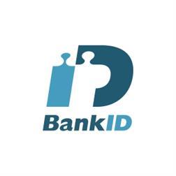 BankID-s-kerhetsapp
