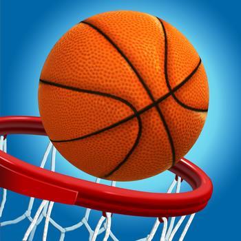 Basketball-Stars-