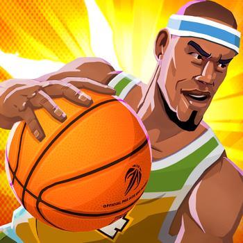 Basketbol-Rakip-Y-ld-zlar