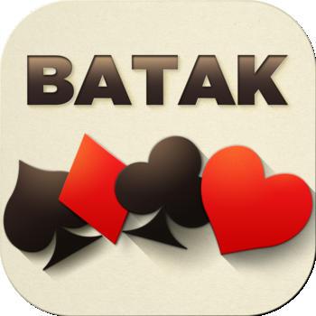 Batak-HD