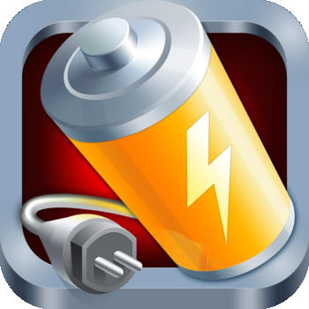Battery-Doctor-Must-have-Battery-Management-App