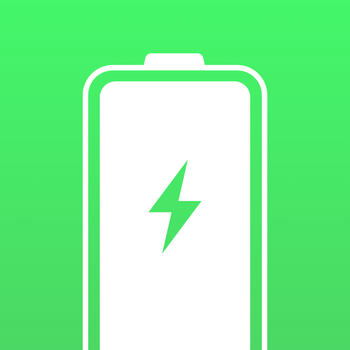 Battery-Life-check-internal-battery-statistics