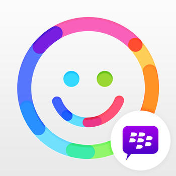 BBM-Stickers-Emoticons-Stickers-for-BBM
