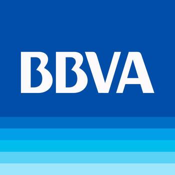 BBVA-Espa-a