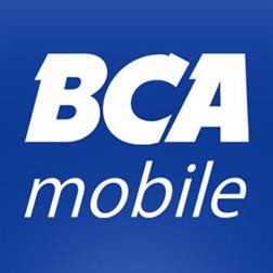 BCA-mobile