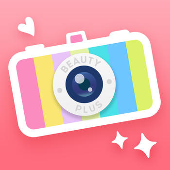 BeautyPlus-The-magical-beauty-camera