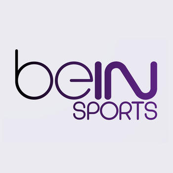 beIN-SPORTS-News-vid-os-et-matches-en-directs