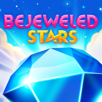 Bejeweled-Stars