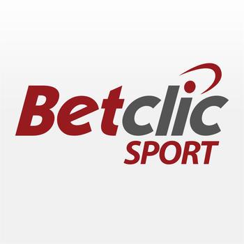Betclic-Apostas-desportivas-em-directo-Aposte-em-Futebol-T-nis-e-muito-mais-