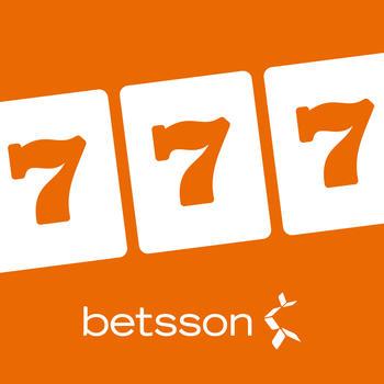 Betsson-Jackpots