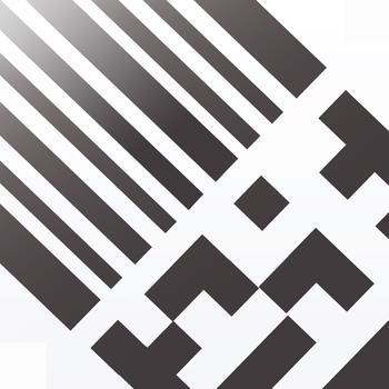 BIDI-Lector-QR-y-de-Barras-con-ofertas-y-notificaciones-personalizadas