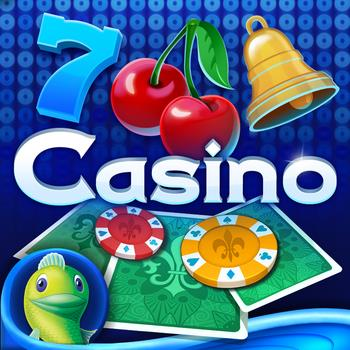 Big-Fish-Casino-Free-Slots-Vegas-Slots-Slot-Tournaments-Plus-Poker-Cards-21-and-more-